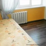 Продам квартиру, 0Киев, Подольский, Мостицкий, Мостицкая ул., 6 (Код K44145)