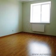 Продам квартиру, Петропавловская Борщаговка, Ленина ул. (петр. борщаговка), 14б (Код K44153)