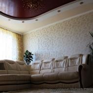 Продам квартиру, Чабаны, Юности ( Чабаны ), 3 (Код K44171)