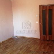 Продам квартиру, Киев, Деснянский, Троещина, Милославская ул., 16 (Код K44178)
