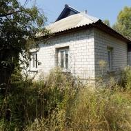 Продам котедж, дом, дачу, Артемовка (Код H19949)