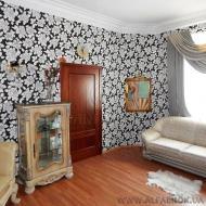 Продам Контрактовая площадь 2-х комн. квартиру, 0Киев, Подольский, Покровская ул., 9 (Код K44182)