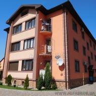 Без Комиссии Продам помещение офис склад Софиевская Борщаговка (Код C14330)