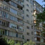 Продам квартиру, Киев, Печерский, Печерск, Новогоспитальная ул. 5А (Код K44209)