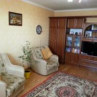 Продам квартиру, Софиевская Борщаговка, Ленина ул. (Софиев.борщаговка), 46 (Код K44212)