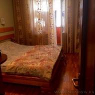 Продам квартиру, 0Киев, Деснянский, Закревского Николая ул., 31 (Код K44220)