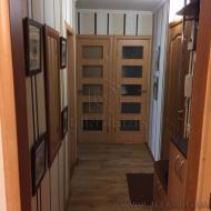 Продам квартиру, Киев, Святошинский, Кольцова бульв., 5 (Код K44225)