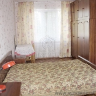 Продам квартиру, 0Киев, Святошинский, Коласа Якуба ул., 11 (Код K44226)