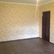 Продам квартиру, 0Киев, Святошинский, Булгакова ул., 8 (Код K44227)