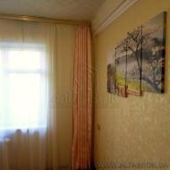 Продам квартиру, 0Киев, Святошинский, Зодчих ул., 34 (Код K44228)