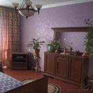 квартиру, Киев, Святошинский, Королева Академика просп., 4 (Код K44239)