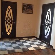 Продам квартиру, Коцюбинское, Пономарева ул. (Коцюбинское), 26 (Код K44243)