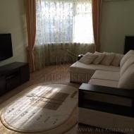 Продам квартиру, Киев, Святошинский, Верховинная ул., 35 (Код K44247)