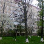 Продам квартиру, Киев, Святошинский, Кольцова бульв., 19 (Код K44249)