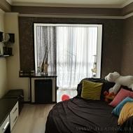Продам квартиру, 0Киев, Святошинский, Вернадского Академика бульв., 75 (Код K44251)