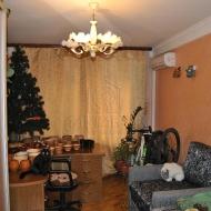 Продам квартиру, 0Киев, Святошинский, Зодчих ул., 18Б (Код K44253)