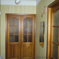 Продам квартиру, Киев, Святошинский, Жолудева ул., 4Б (Код K44257)