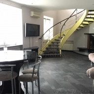 Продам квартиру, 0Киев, Святошинский, Строкача Тимофея ул., 3 (Код K44260)