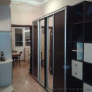 Продам квартиру, Киев, Святошинский, Бударина ул., 3А (Код K44263)