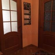 Продам квартиру, Киев, Святошинский, Булгакова ул., 3 (Код K44264)
