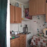 Продам квартиру, 0Киев, Святошинский, Верховинная ул., 81 (Код K44265)