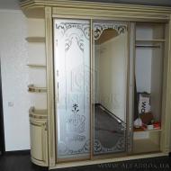 Продам квартиру, Софиевская Борщаговка, Яблоневая ул., 13 в (Код K44272)