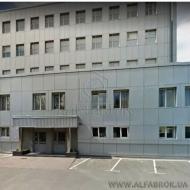 н/ф 75 кв. м., Киев, Подольский, Хвойки Викентия ул. (Код C171)