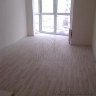 Продам квартиру, 0Киев, Дарницкий, Позняки, Драгоманова ул., 2 (Код K44286)
