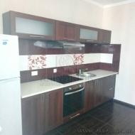 Продам квартиру, 0Киев, Дарницкий, Позняки, Урловская ул., 23в (Код K44292)