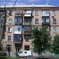 Продам 3-комнатную квартиру, Киев, Печерский, Нижний печерск, Кудри ивана ул., 31 (Код K14024)