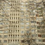 Продам квартиру, Киев, Святошинский, Коласа Якуба ул., 13 (Код K44266)