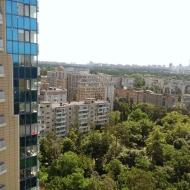 Продам квартиру, Киев, Святошинский, Победы просп., 131 (Код K44319)