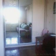 Продам квартиру, 0Киев, Святошинский, Зодчих ул., 80 (Код K44321)