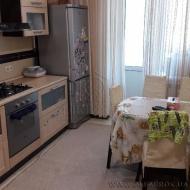Продам квартиру, Киев, Святошинский, Хмельницкая ул., 10 (Код K44323)