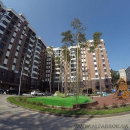 Продам квартиру, Киев, Святошинский, Кольцевая дорога, 9 (Код K44325)
