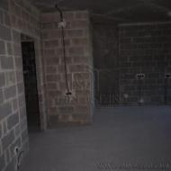 Продам квартиру, 0Киев, Святошинский, Олевская ул., 11 (Код K44328)