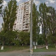 Продам квартиру, Киев, Святошинский, Зодчих ул., 44 (Код K44331)