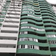 Продам квартиру, 0Киев, Дарницкий, Харьковское шоссе, 15А (Код K44332)