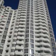 Продам квартиру, 0Киев, Дарницкий, Светлая ул., 3Д (Код K44333)