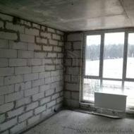 Продам квартиру, 0Киев, Дарницкий, Светлая ул., 3 (Код K44336)