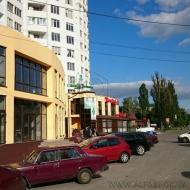 Продам квартиру, 0Киев, Дарницкий, Светлая ул., 3 (Код K44341)