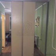 Продам квартиру, 0Киев, Соломенский, Воздухофлотский просп., 62 (Код K44344)