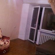 Продам квартиру, 0Киев, Днепровский, Алма-Атинская ул., 54 (Код K44351)