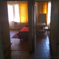 Продам квартиру, 0Киев, Дарницкий, Оросительная ул., 3Б (Код K44352)