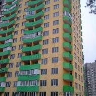 Продам квартиру, 0Киев, Днепровский, Лобачевского пер., 7 (Код K44353)