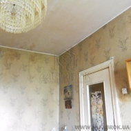 Продам квартиру, 0Киев, Днепровский, труд (Код K44355)