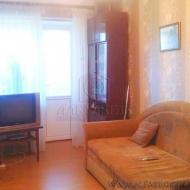 Продам квартиру, 0Киев, Днепровский, Алма-Атинская ул., 54 (Код K44359)
