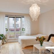 Продам квартиру, 0Киев, Дарницкий, Горловская ул., 215 (Код K44361)