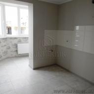 Продам квартиру, Софиевская Борщаговка, Яблоневая ул., 13 в (Код K44382)