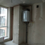 Продам квартиру, Киев, Святошинский, Кольцевая дорога, 9 (Код K44383)